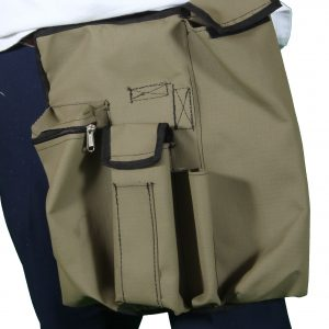 Bags,Pouches & Tool Belts