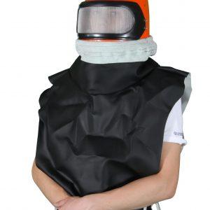 Wide-View-Sandblasting-Helmet
