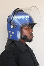 G4 helmet