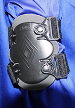 Std elbow pad