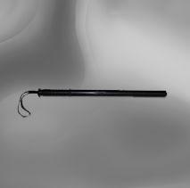 Straight baton 400mm 500mm 700mm 900mm